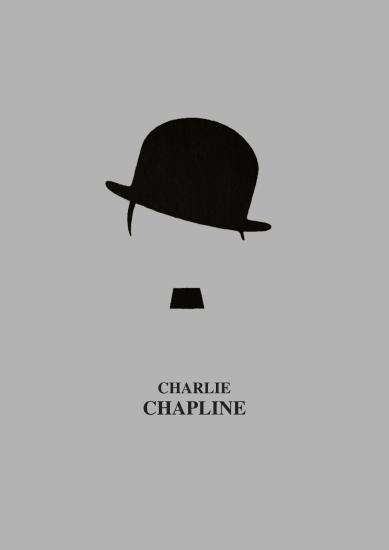 Charlie Chappline